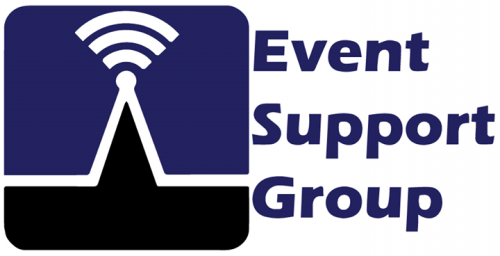 Event Support Group